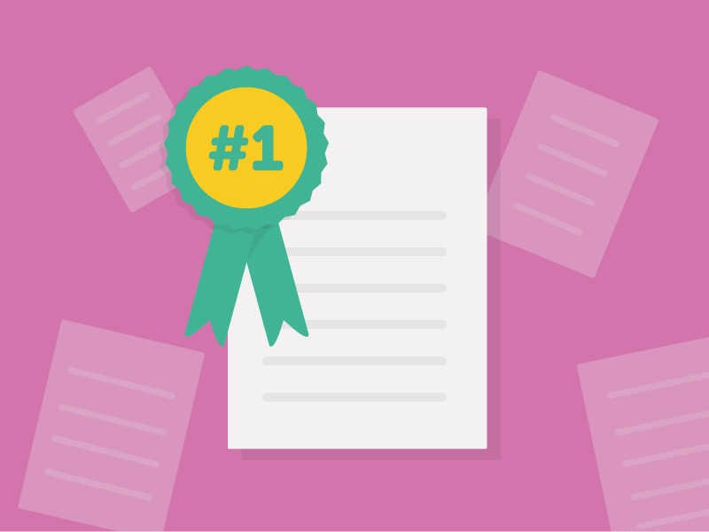 How to create winning proposals