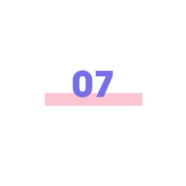 07 by Eugen Esanu