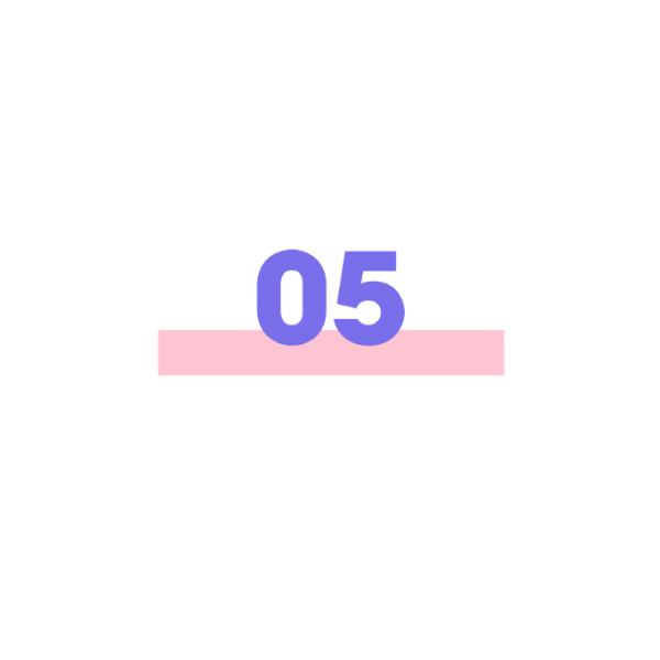 05 by Eugen Esanu