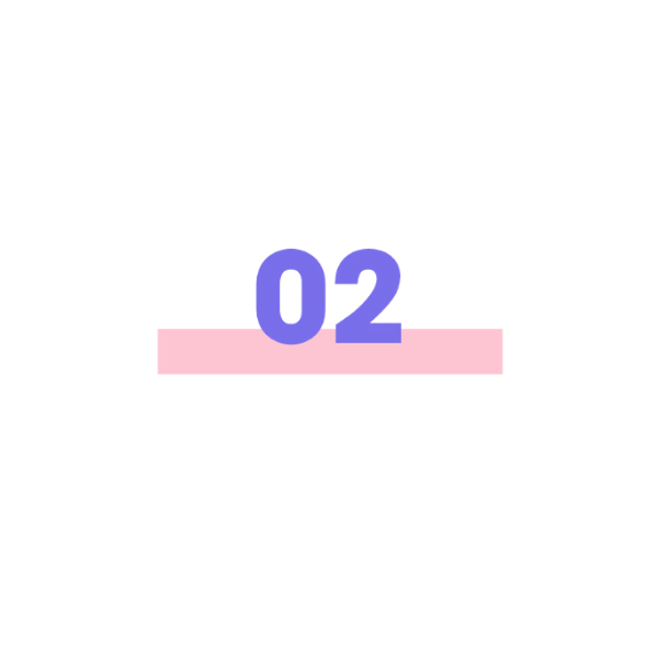 02 by Eugen Esanu