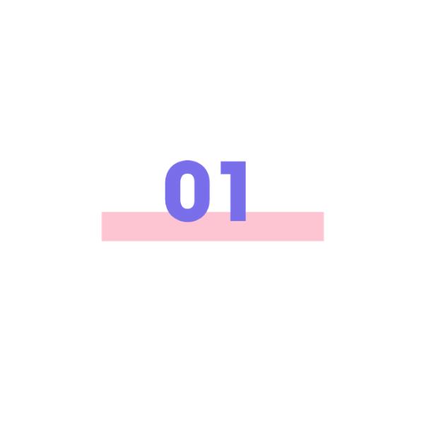 01 by Eugen Esanu
