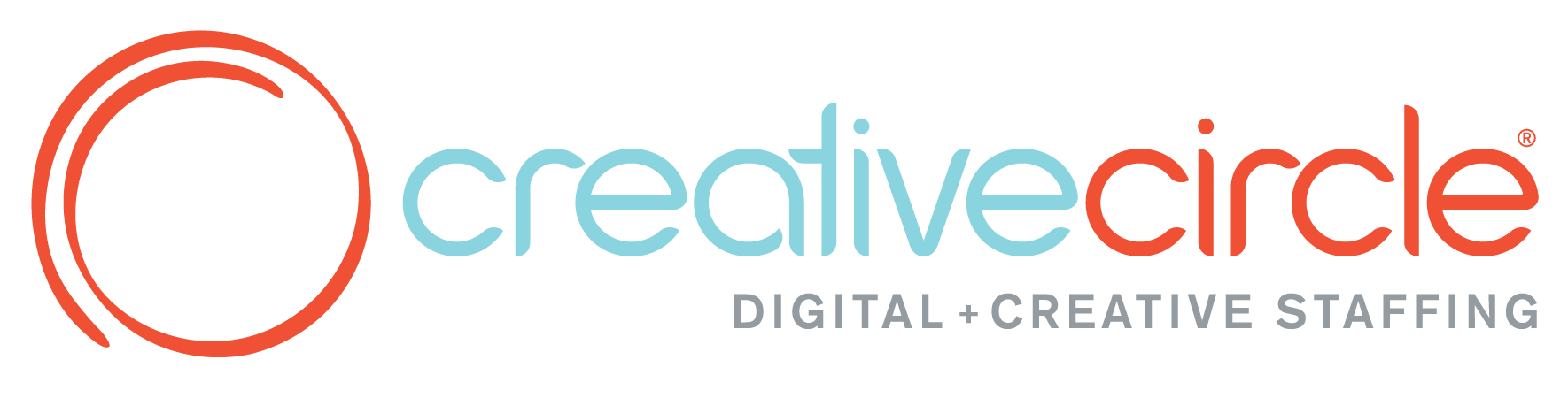 Adam Bleibtreu - Chief Marketing Officer, Creative Circle